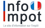 INFO IMPOTS 2021